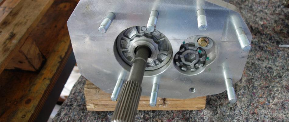 neues-ZF-Getriebe-mit-Umbau-auf-Jaguar-E