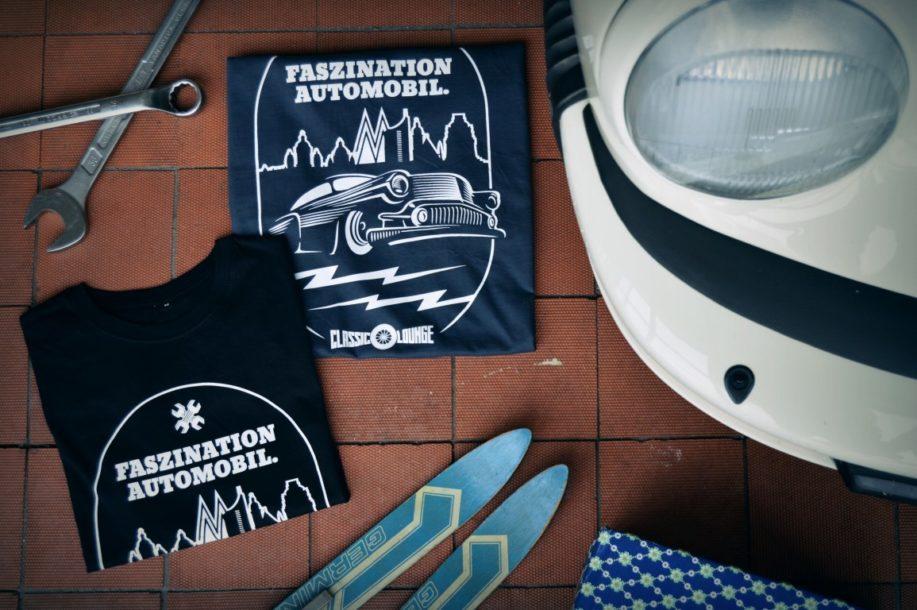 shirt_faz_auto_boys